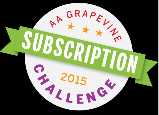 Grapevine Submission Challenge