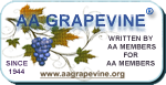 The Grapevine Magazine